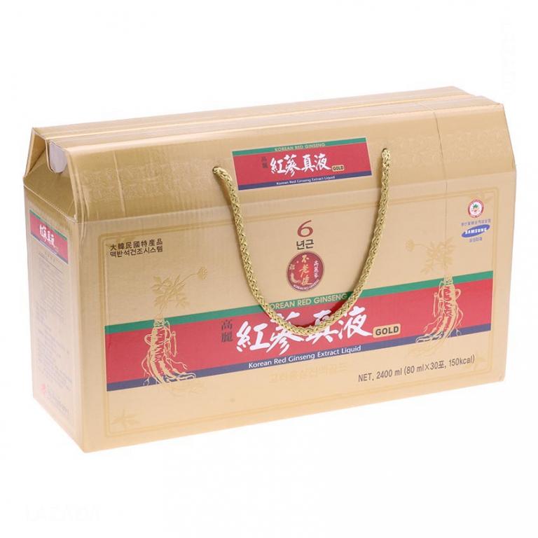 nuoc-hong-sam-han-quoc-dang-goi-daedong-80ml-30goi
