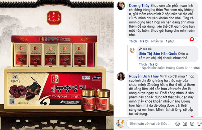 review-cao-linh-chi-dong-trung-ha-thao
