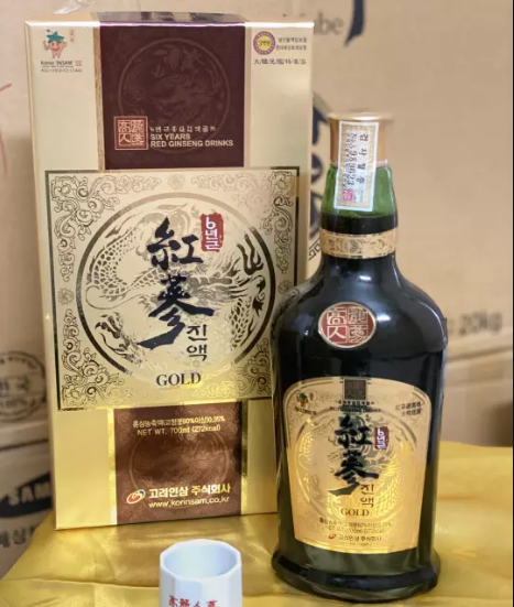 review-korinsam-six-years-red-ginseng-drink-gold-han-quoc