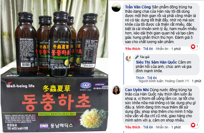 review-nuoc-dong-trung-ha-thao