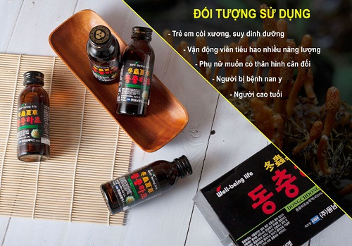 nuoc-dong-trung-ha-thao-han-quoc