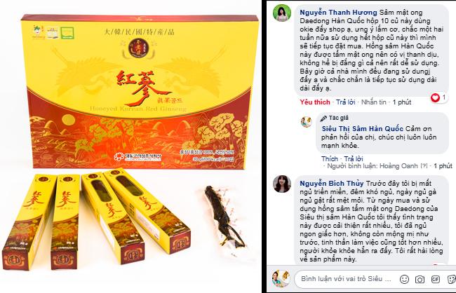 review-hong-sam-cu-tam-mat-ong-daedong