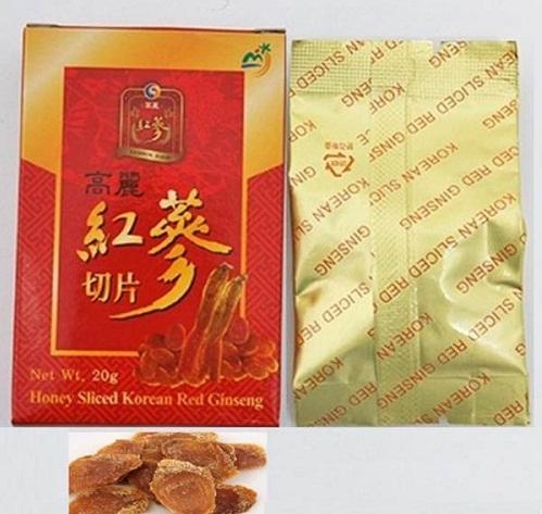 sam-tam-mat-ong-han-quoc-sambok-food-20gr