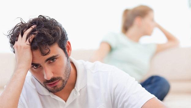 tác dụng của hồng sâm giúp cải thiện chức năng sinh lý