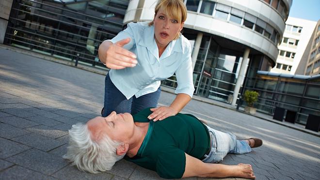 tác dụng của hồng sâm trong việc phòng chống đột quỵ