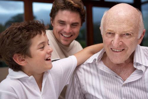 tác dụng của viên đông trùng hạ thảo giúp cả nhà khỏe mạnh hơn