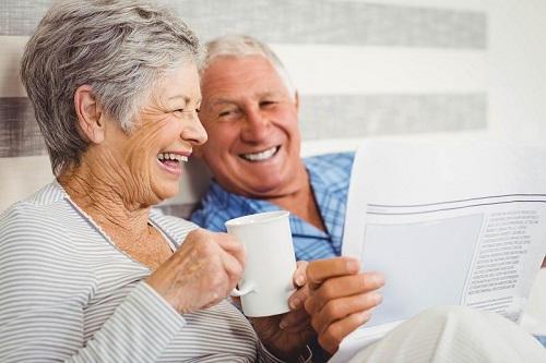 công dụng của hồng sâm củ khô thái lát giúp cải thiện sức khỏe người dùng