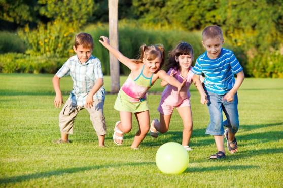 Trẻ có nên dùng đông trùng hạ thảo
