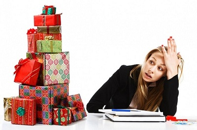 Tư vấn cách chọn quà tặng sếp khi lên chức vô cùng ấn tượng