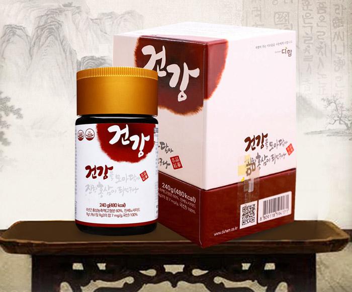 tinh-chat-cao-hong-sam-daedong-duham-240g