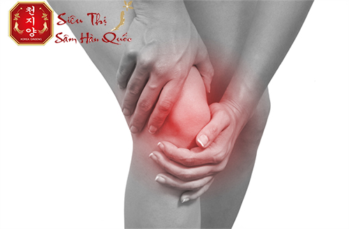 viên tinh dầu thông giúp giảm đau hiệu quả