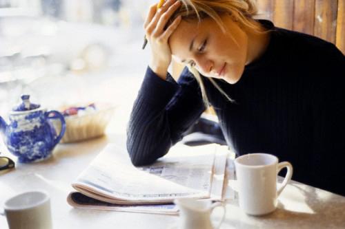 cao hồng sâm linh chi tốt cho người căng thẳng, stress
