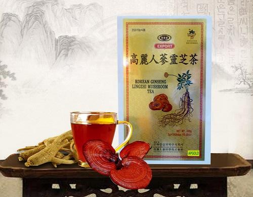 tra-nhan-sam-linh-chi-han-quoc-100-goi